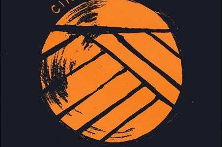 Electro Deluxe – Circle