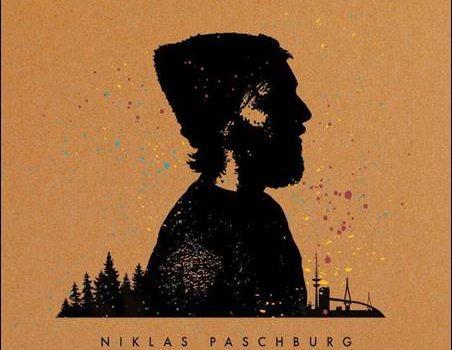 Niklas Paschburg – Tuur Mang Welten