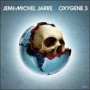 Jean-Michel Jarre – Oxygene 3 / Oxygene Trilogy