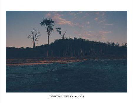 Christian Löffler – Mare