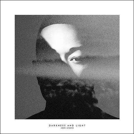 ST16_425_R_JOHNLEGEND_0612