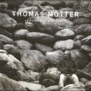 Thomas Motter – Somewhere Out There