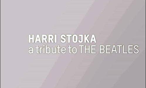 Harri Stojka – A Tribute To The Beatles