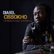 Diabel Cissokho – Tambacounda Express