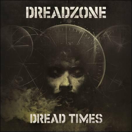 Dreadzone – Dread Times