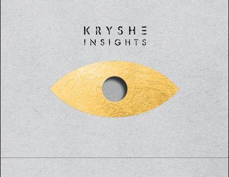Kryshe – Insights