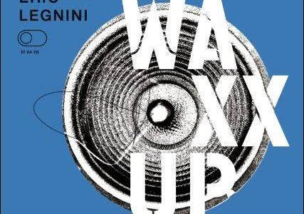 Eric Legnini – Waxx Up