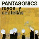 ST17_063_R_PANTASONICS_1303