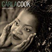 Max Jazz – Jazz Maximal