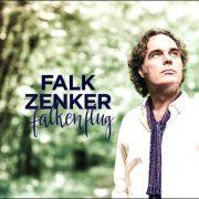 Falk Zenker – Falkenflug