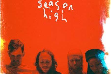 Little Dragon – Season High