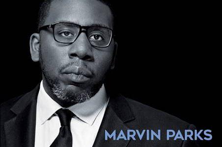 Marvin Parks – Marvin Parks