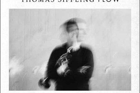 Thomas Siffling – Flow
