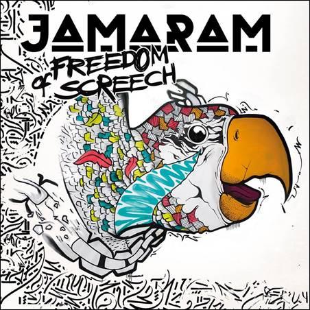 ST17_113_R_JAMARAM_2304