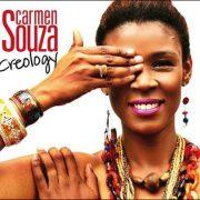 Carmen Souza – Creology
