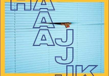 Hajk – Hajk