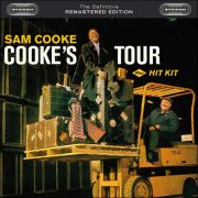 Sam Cooke – Cooke's Tour plus Hit Kit