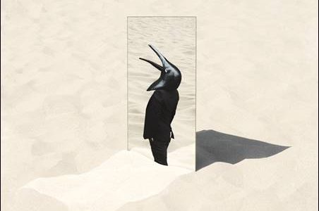 Penguin Cafe – The Imperfect Sea