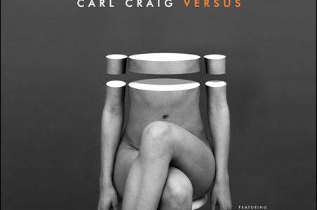 Carl Craig – Versus