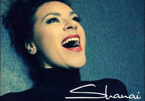 Shanai – Someone New