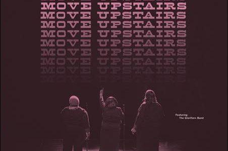 The Como Mamas – Move Upstairs