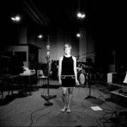Emily Barker – Memphis Blue