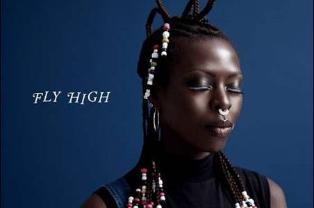 Jaqee – Fly High