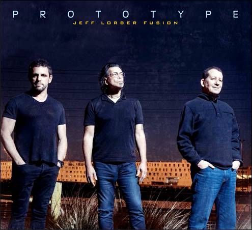 ST17_162_R_JEFFLORBERFUSION_2205