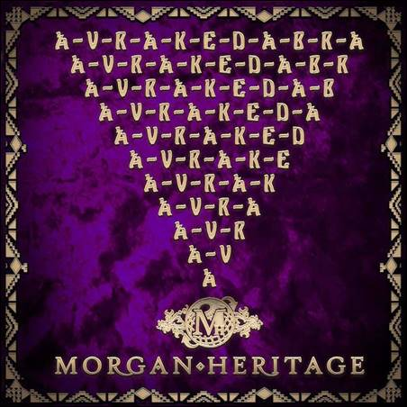 ST17_168_R_MORGANHERITAGE_2405