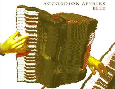 Accordion Affairs – Elle