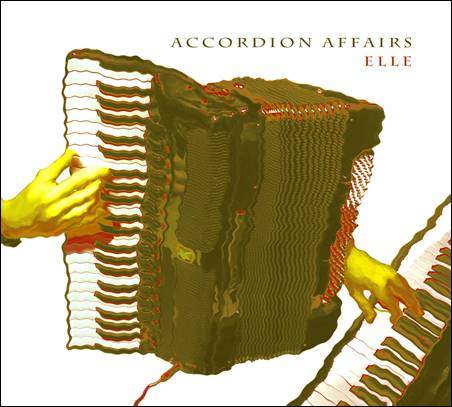 ST17_176_R_ACCORDIONAFFAIRS_2905