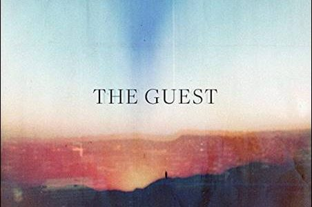 Andreas Ihlebæk – The Guest