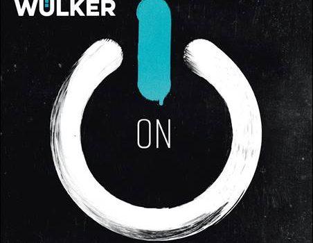 Nils Wülker – On