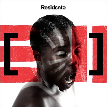 Residente – Residente / Live On Tour 2017