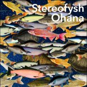 Stereofysh – Ohana