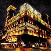 Joe Bonamassa – Live At Carnegie Hall – An Acoustic Evening