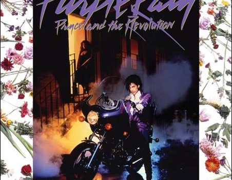 Prince and The Revolution – Purple Rain (Deluxe Reissues)