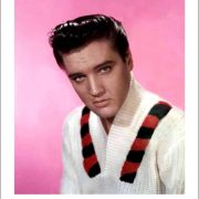 Elvis – Die Legende