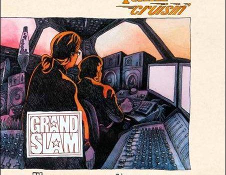 Grand Slam – Funk Cruisin' – The Neverending Voyage