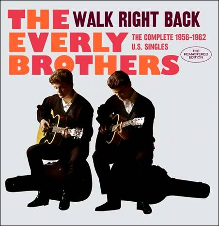 ST17_218_R_EVERLYBROTHERS_2007