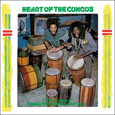 ST17_220_R_THECONGOS_2507