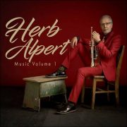 Herb Alpert – Music Volume 1