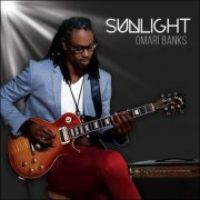 Omari Banks – Sunlight