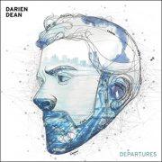 Darien Dean – Departures