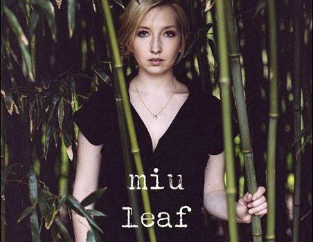 Miu – Leaf