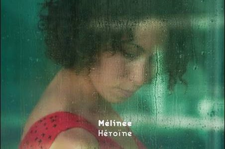 Mélinée – Héroïne