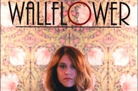 Lety – The Wallflower