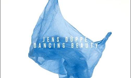 Jens Düppe – Dancing Beauty