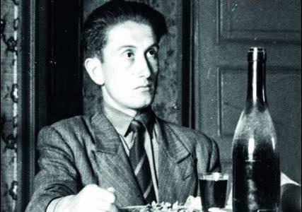 Roberto Negro – Garibaldi Plop