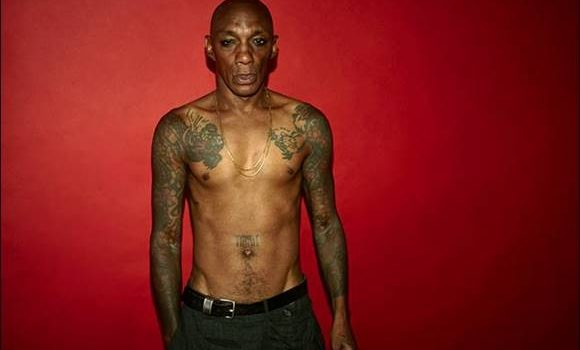 Tricky – Lass den Groove raus
